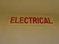 elektrik1