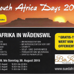 South_Africa_Days_Flyer