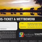 South_Africa_Days_Flyer_Rückseite